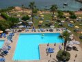 Cyprus Hotels: Maistrali Hotel Apartments - Swimming Pool