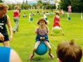 Cyprus Hotels: Le Meridien Limassol - Kids Activities
