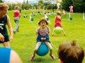 Cyprus Hotels: Le Meridien Limassol - Kids Activities