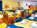 Cyprus Hotels: Le Meridien Limassol - Kids Club Mickey's Kids Restaurant