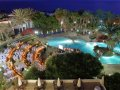 Cyprus Hotels: Azia Resort & Spa - Azia Bue Panoramic