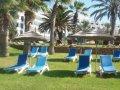 Cyprus Hotels: Azia Resort & Spa - Gardens