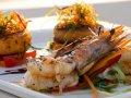 Cyprus Hotels: Anassa Hotel - Dining