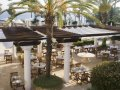 Cyprus Hotels: Annabelle Hotel - Fontana Restaurant