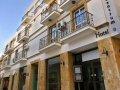 Cyprus_Hotels:Centrum_Hotel_Nicosia