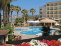 Cyprus Hotels: Alexander The Great - Outdoor Swimming Pool