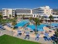 Cyprus Hotels: Tsokkos Hotels - Ascos Coral Beach Hotel