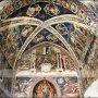 Ayios Ioannis Lambadistis Monastery and Museum
